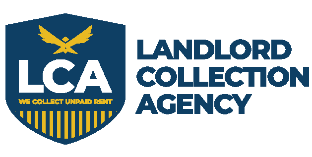 Landlord Collections